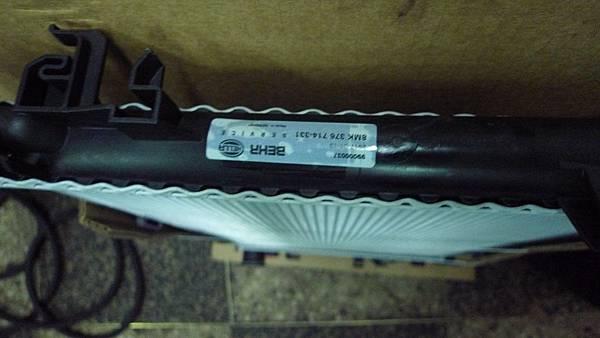 P1440290.JPG