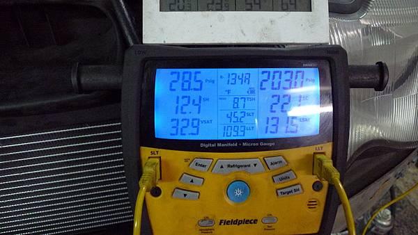 P1440343.JPG