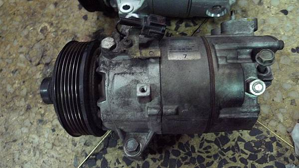 P1440417.JPG