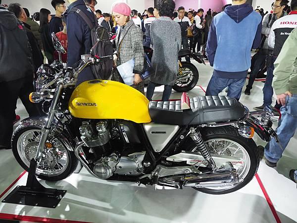 P1016993.JPG