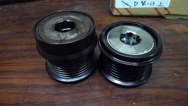 P1440482.JPG