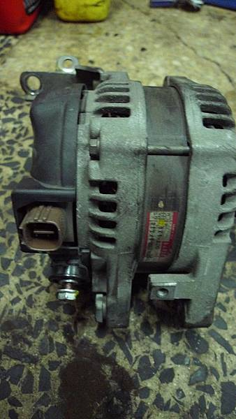 P1440490.JPG