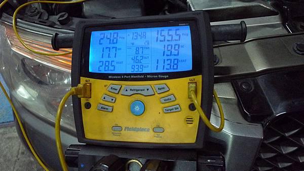P1440550.JPG
