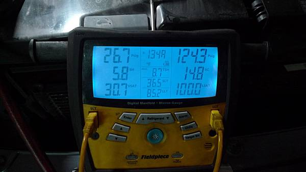 P1440569.JPG