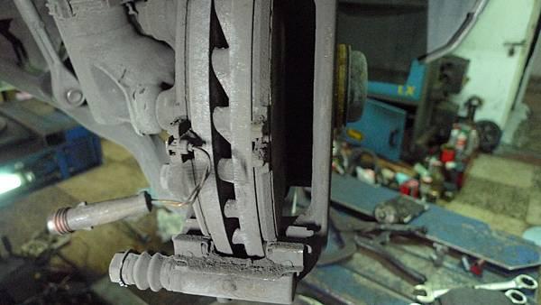 P1440687.JPG