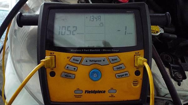 P1440749.JPG