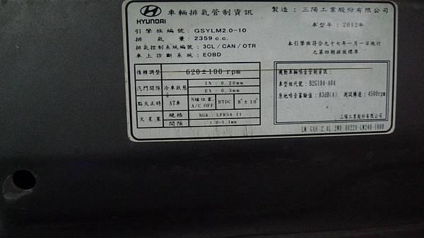 P1440838.JPG