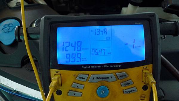 P1450151.JPG
