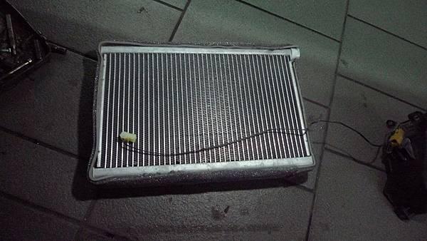P1450409.JPG