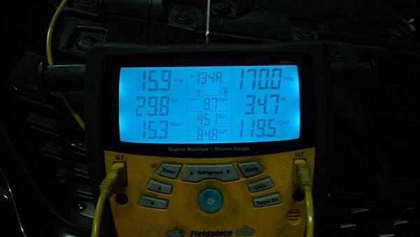 P1450448.JPG