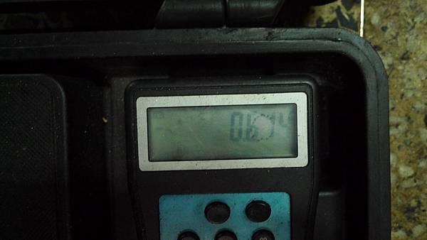 P1460162.JPG
