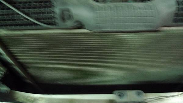 P1460200.JPG