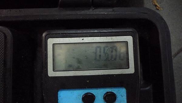 P1460648.JPG