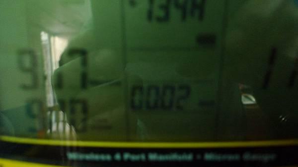 P1460669.JPG