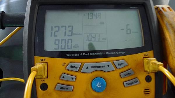 P1460729.JPG