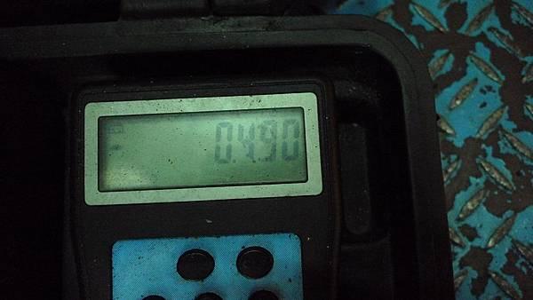 P1470375.JPG