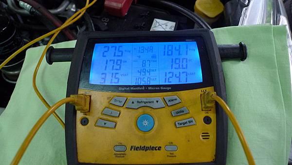 P1470408.JPG