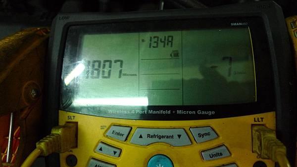 P1470440.JPG