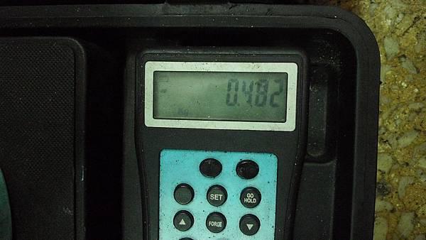 P1470442.JPG