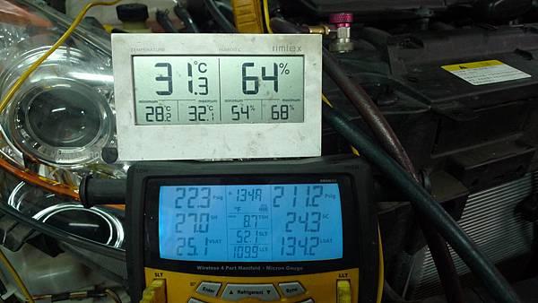P1470443.JPG