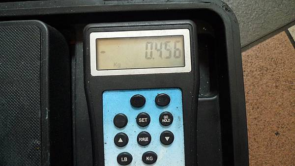P1470788.JPG