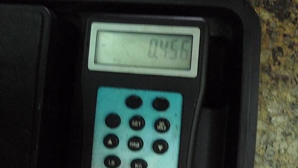 P1470875.JPG