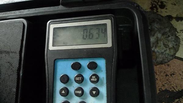 P1470900.JPG