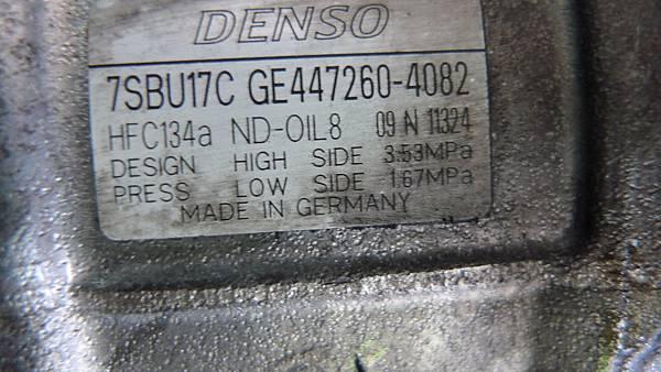 P1470913.JPG