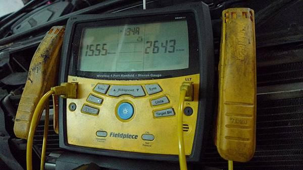 P1480019.JPG