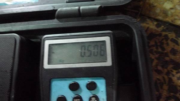 P1480022.JPG