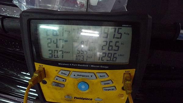 P1480487.JPG