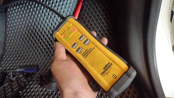 P1480558.JPG