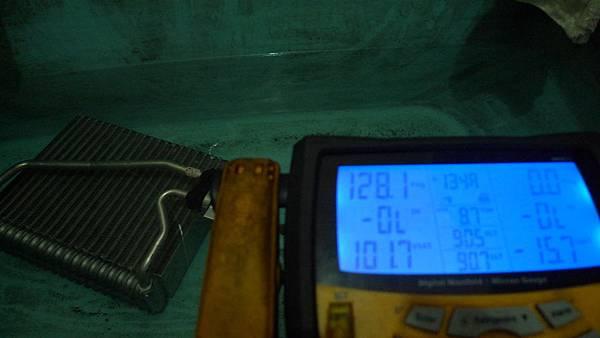 P1480652.JPG