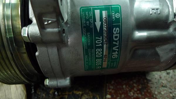 P1480674.JPG
