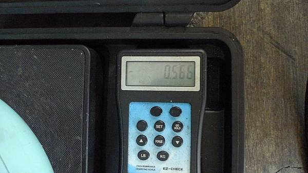 P1480763.JPG