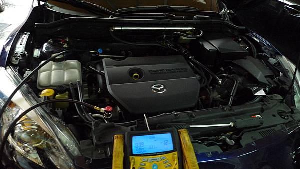 P1480804.JPG