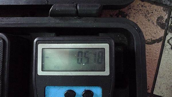 P1480905.JPG