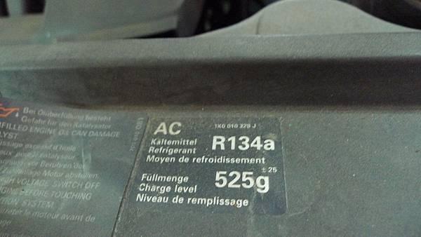 P1480947.JPG
