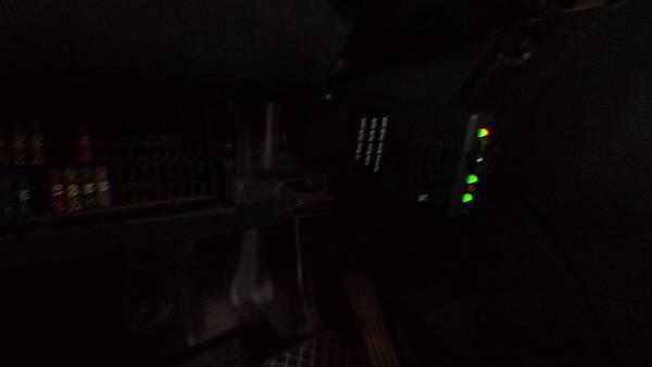 P1490413.JPG