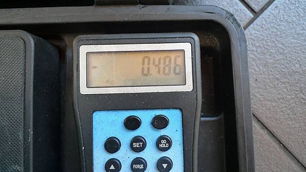 P1490607.JPG