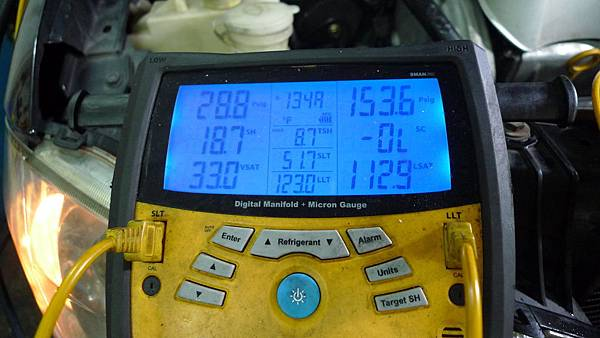 P1500371.JPG