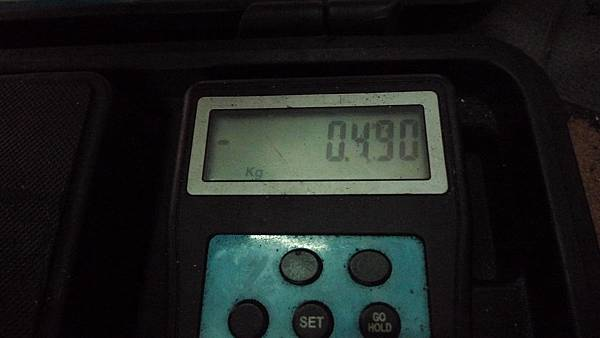 P1510638.JPG