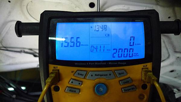 P1510667.JPG