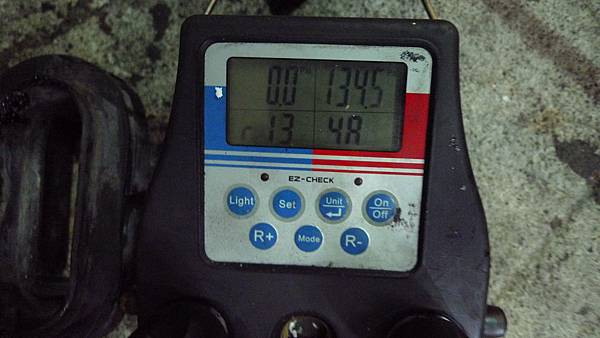 P1510767.JPG