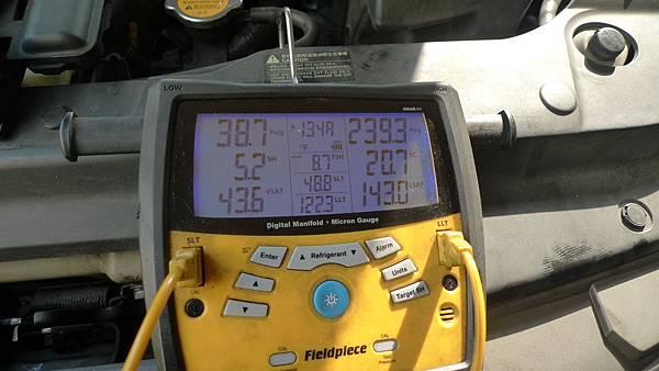 P1510858.JPG
