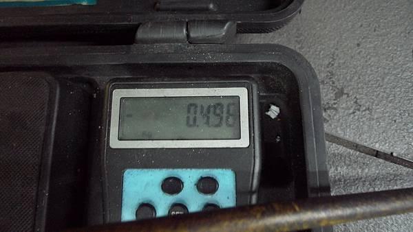 P1510930.JPG