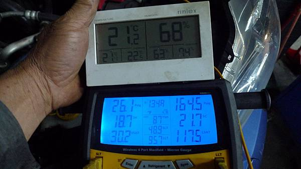 P1510935.JPG