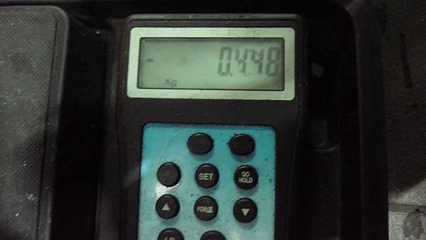 P1510970.JPG