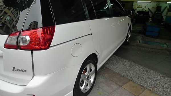 P1520026.JPG