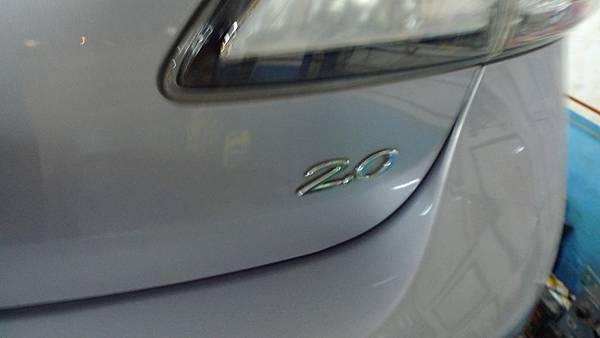 P1520037.JPG